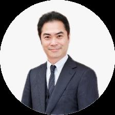社会福祉法人福寿園理事長 山田 浩三